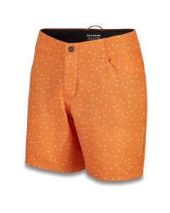 Dakine Faye 7'' Women's Bike Shorts