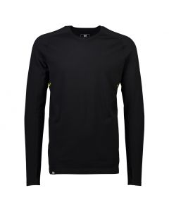 Mons Royale Men's Olympus 3.0 Long Sleeve