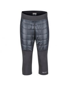 Marmot Men's Toaster Pants