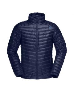 Norrona Men's Lofoten Super Lightweight Down Jacket