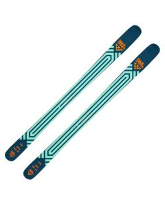 2021 Black Crows Atris Skis