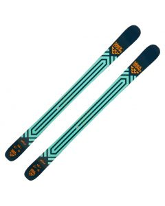 2021 Black Crows Atris Junior Skis
