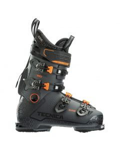 2021 Tecnica Cochise BT 120 Mens Ski Boot