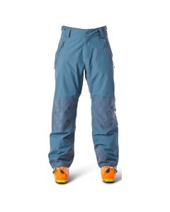 Flylow Mens Chemical Pants