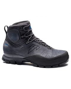 Tecnica Forge GTX Men's Hiking Boot