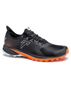 Tecnica Origin LT Men's Trail Running Shoe