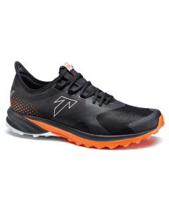 Tecnica Origin XT Men's Trail Running Shoe