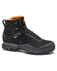 Tecnica Men's Forge GTX Boot