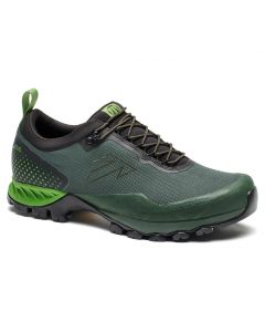 Tecnica Plasma S Low Hiking Shoe