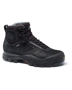 Tecnica Forge Winter GTX Mens Boots
