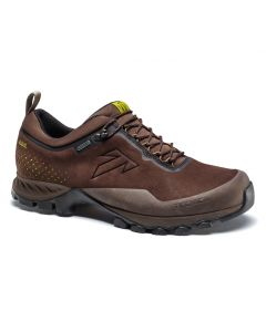 Tecnica Men's Plasma Low GTX Hiker