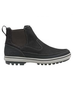 HH Mens Garibaldi Slip On