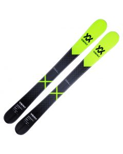 2019 Volkl Mini Revolt Junior Skis