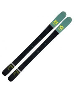 2019 Volkl Kenja Women's Skis