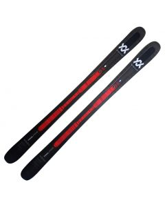 2020 Volkl M5 Mantra Skis
