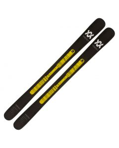 2020 Volkl Junior Confession Skis