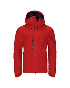 Elevenate Mens Creblet Jacket