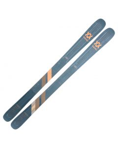 2021 Volkl Secret 92 Women's Skis