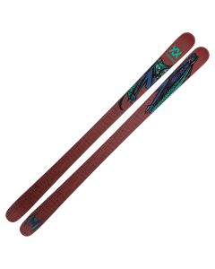 2021 Volkl Bash 81 Skis