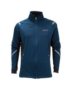 Swix Men's Cross Jacket