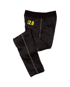 Under Armour Youth Base 2.0 Leggings