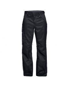 Under Armour Men's Navigate Insulated Pants
