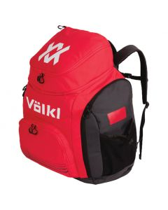 Volkl Race Team Backpack