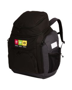 MDV Race Team Backpack