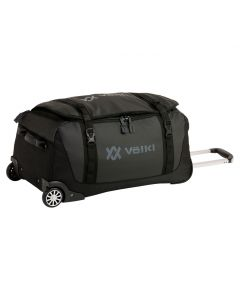 Volkl Rolling All Pro Duffel Bag