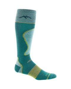 Darn Tough Kids Merino Wool OTC Padded Cushioned Socks