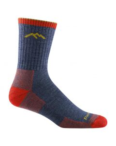 Darn Tough Micro Crew Sock