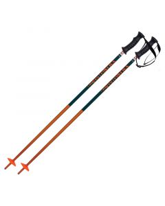 Volkl Phantastick Junior Ski Poles