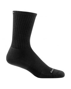 Darn Tough Men's Standard Crew Light Sock