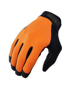 Chromag Tact Bike Gloves