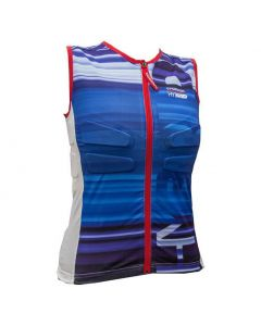 Marker Women's Protective Hybrid MAP Body Vest