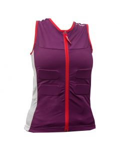 Marker Women's Protective MAP Body Vest