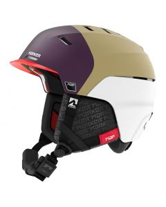2018 Marker Phoenix MAP Women's Helmet