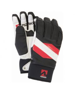 Marker Men's Spring Gloves