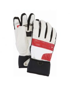 Marker Touring Gloves