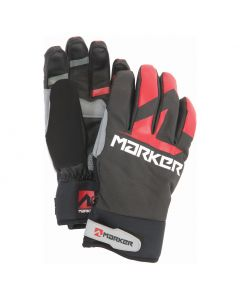 Marker Freeride Glove