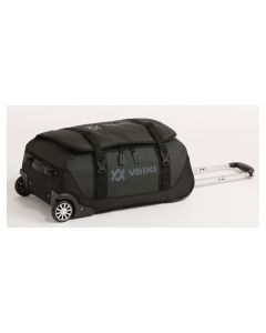 """Volkl Rolling 21"""" All Pro Carry On Bag"""