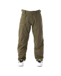 Flylow Men's Cage Pants