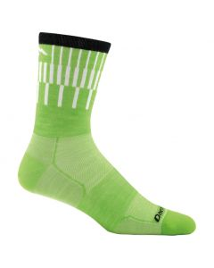 Darn Tough Men's Breakaway Micro-Crew Ultra Light Socks
