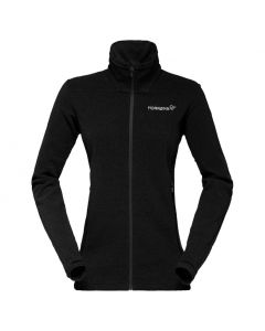 Norrona Women's Falketind Warm1 Jacket