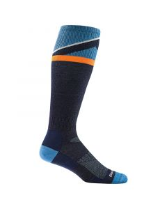 Darn Tough Men's Mountain Top Light Socks