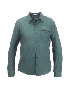Volkl Casual Button Down Shirt