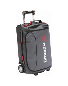 Marker Status Carry on 20'' Rolling Bag