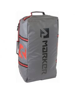 Marker World Traveler Duffle Bag