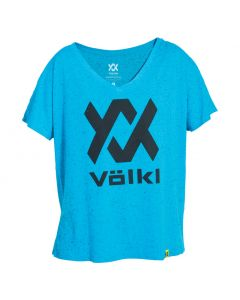Volkl Women's Secret Tee