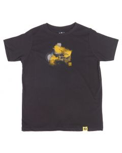 Volkl Junior Grom Tee